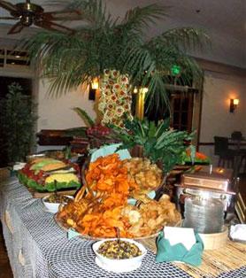 Cerritos Wedding Catering Catering In Cerritos Ca Los Angeles Caterers